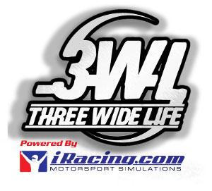 3WL-Logo