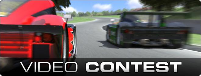 header-video-contest