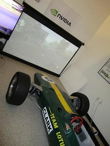 The Mother of Sim Racing - iRacing com | iRacing com