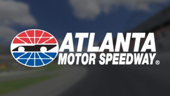 International Motorsports Langley >> Lanier National Speedway - iRacing.com   iRacing.com ...