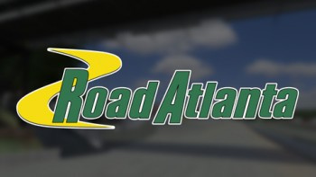 Road Atlanta - Club