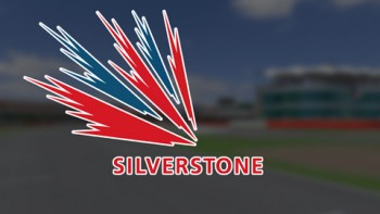 Silverstone Circuit - National