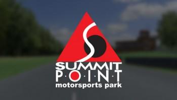 International Motorsports Langley >> Autódromo José Carlos Pace | iRacing.com Motorsport ...