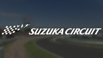 Suzuka International Racing Course - Grand Prix