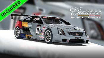 Membership - iRacing.com | iRacing.com Motorsport Simulations