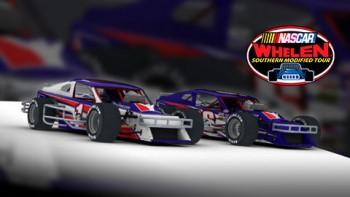 Whelen Modified Tour Car Iracing Com Iracing Com