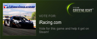 blowing off a little steam iracing com iracing com motorsport
