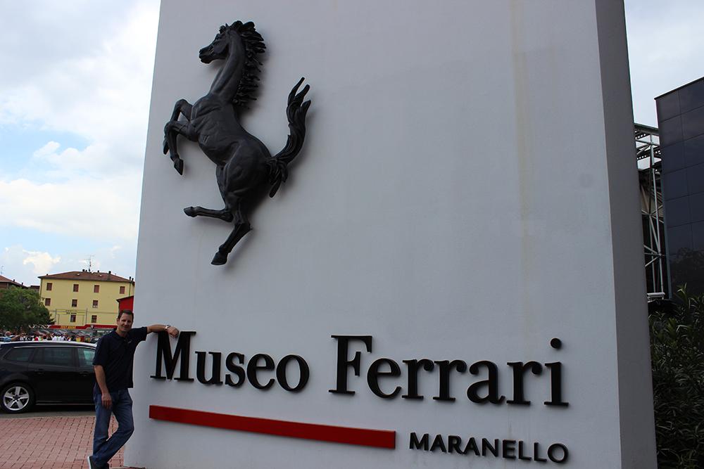 Ferrari-6