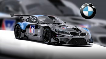 Bmw Z4 Gt3 Iracing Com Iracing Com Motorsport Simulations