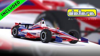 Membership - iRacing com | iRacing com Motorsport Simulations