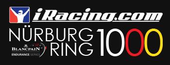 nurburgring100_logo_sml