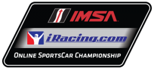 imsa-iracing-series-logo