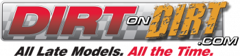 dirt-on-dirt-logo