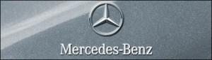 mercedes_iracing_453x130