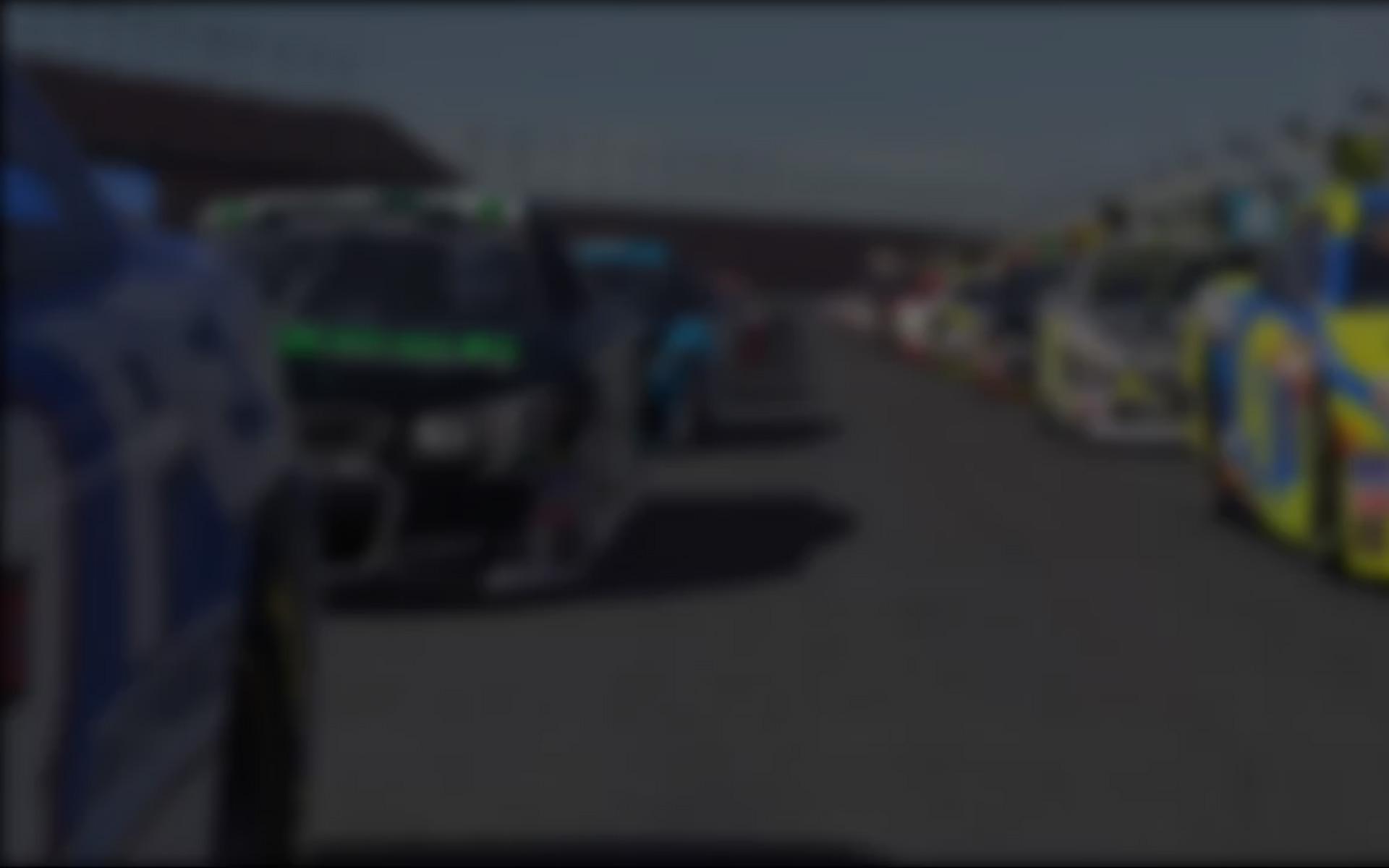 System Requirements - iRacing com | iRacing com Motorsport Simulations