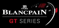 logo-blancpain-gt-series black