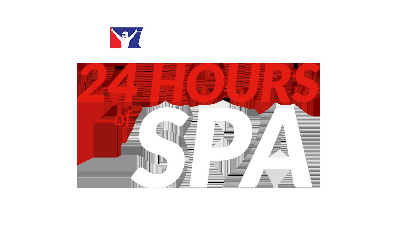 24hrsspa-logo
