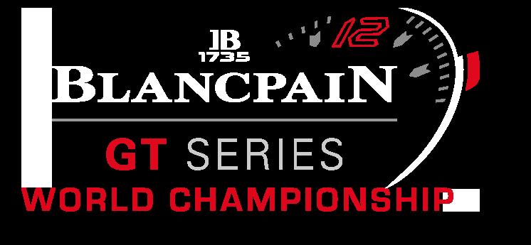 Blancpain WC Series alternate