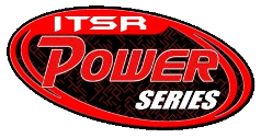 ITSR Power Series
