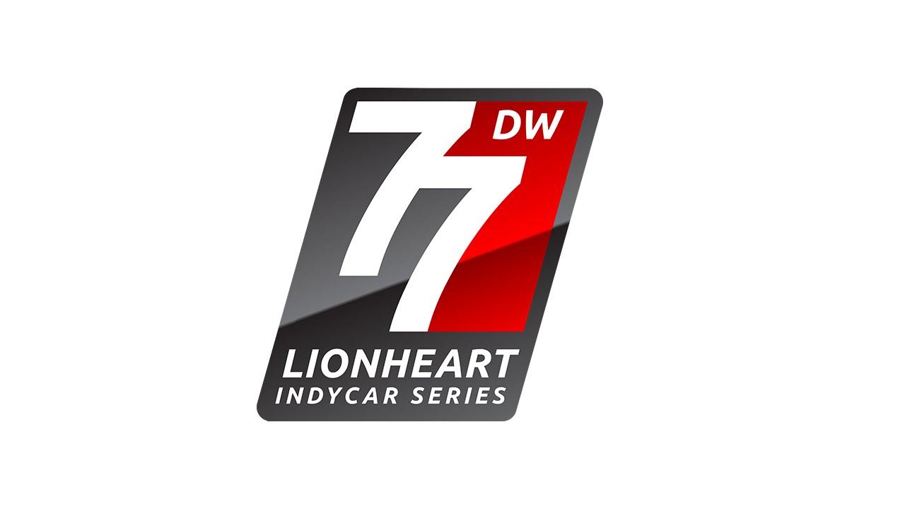 LionHeart Racing Series