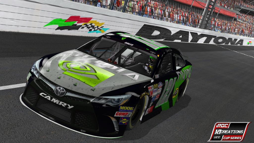 2016-Cup-R01-Daytona-3