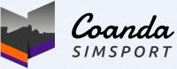 Coanda logo 2