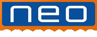 2015-NEO-Endurance-logo-dark-bg-klein