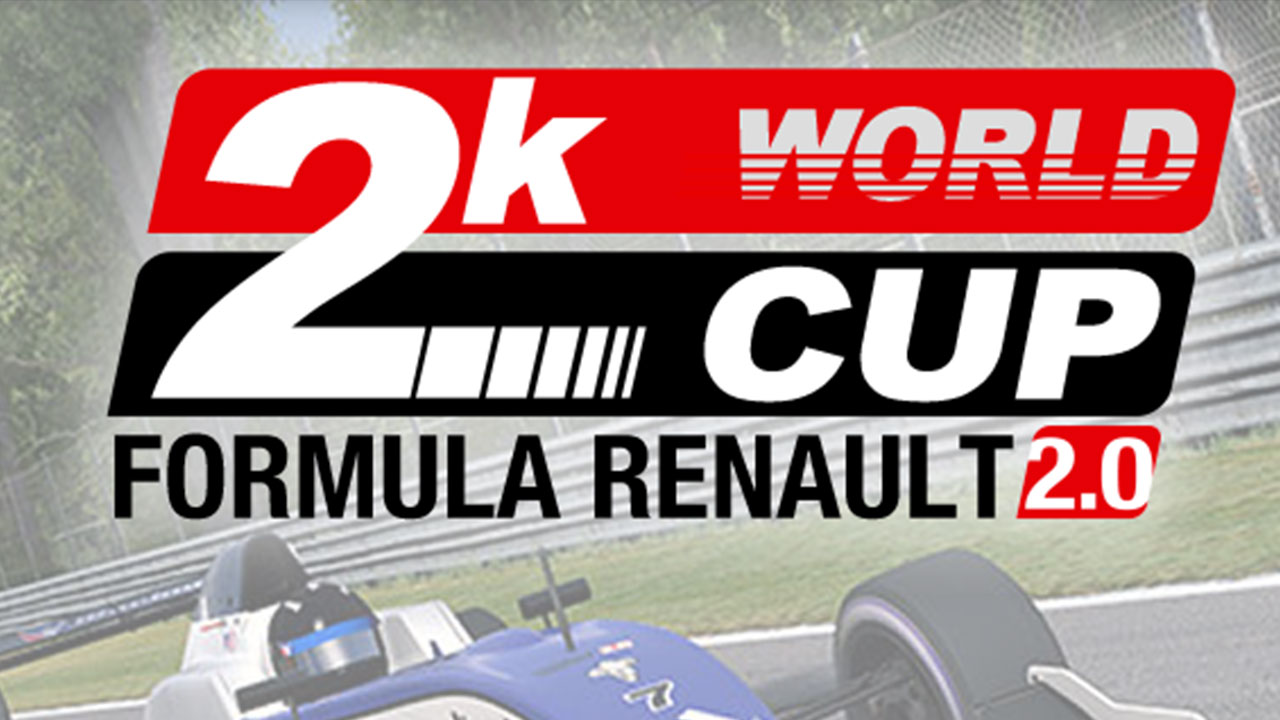 Formula Renault 2K World Cup