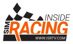 Inside Sim Racing