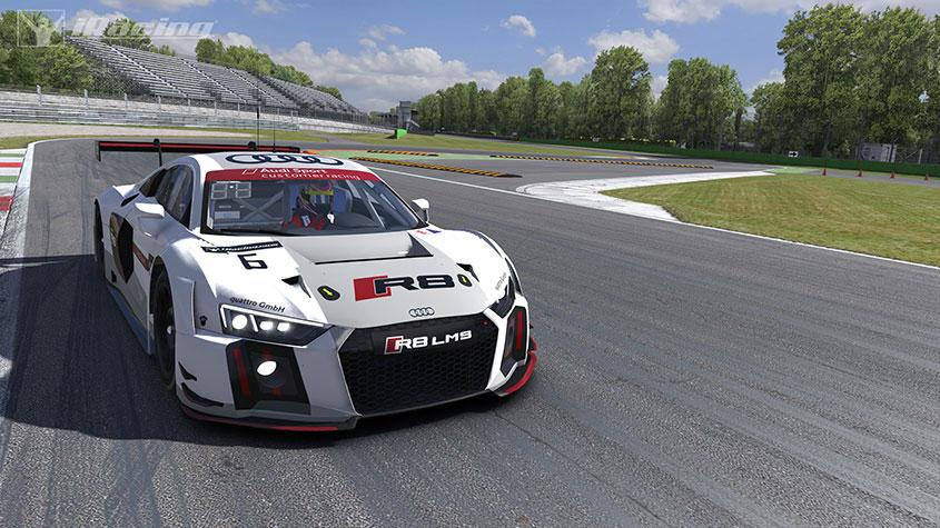 Audi r8 lms gt3 iracing iracing motorsport simulations audi r8 lms gt3 publicscrutiny Images