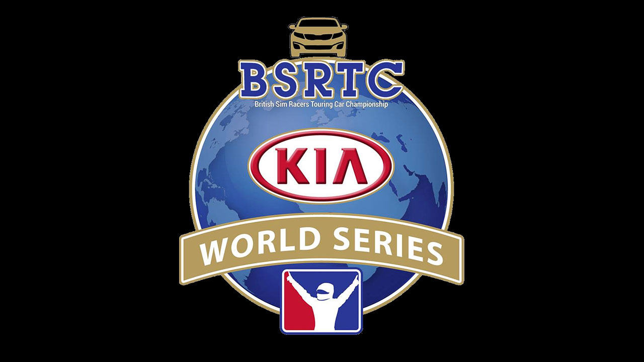 BSR World Series
