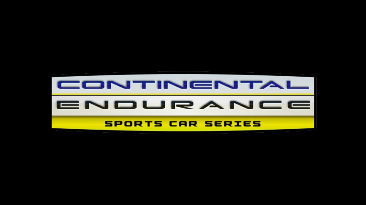 Continental Endurance Sports Car Series