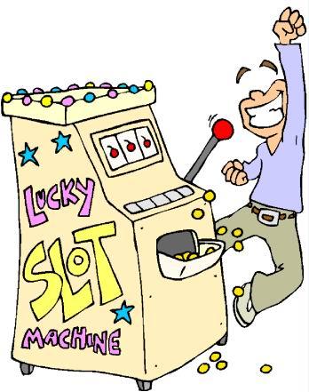 бесплатно скачать игровой автомат resident keks