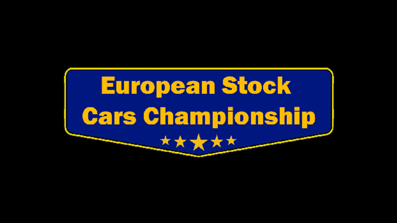 European Stock Car Championship