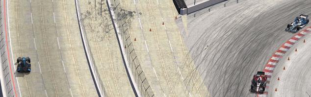 best racing simulations