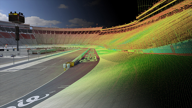World Car Mazda >> Home - iRacing.com | iRacing.com Motorsport Simulations