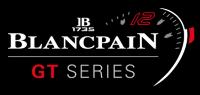 blancpain-gt-series