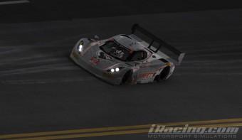 racing simulator games