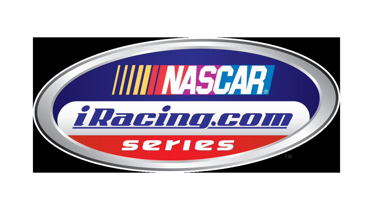 NASCAR iRacing Series