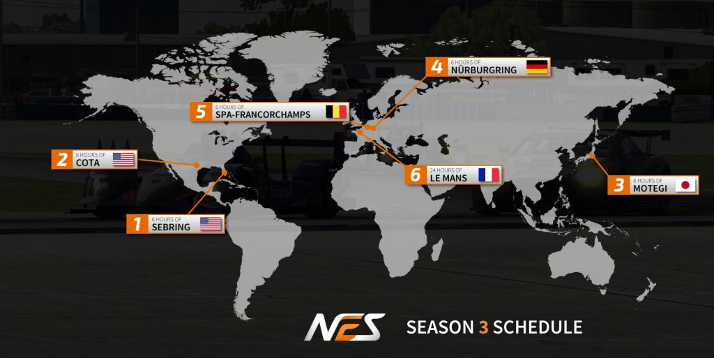 NES3-schedule-graphic