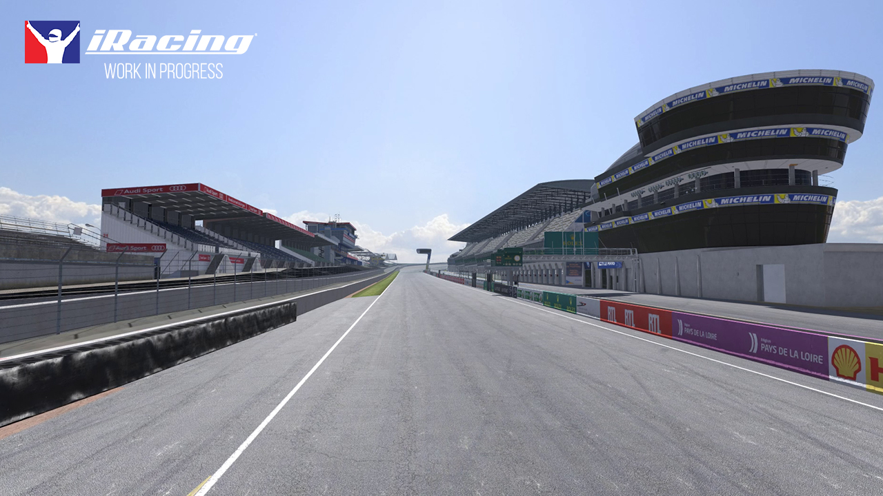 front-straight-2