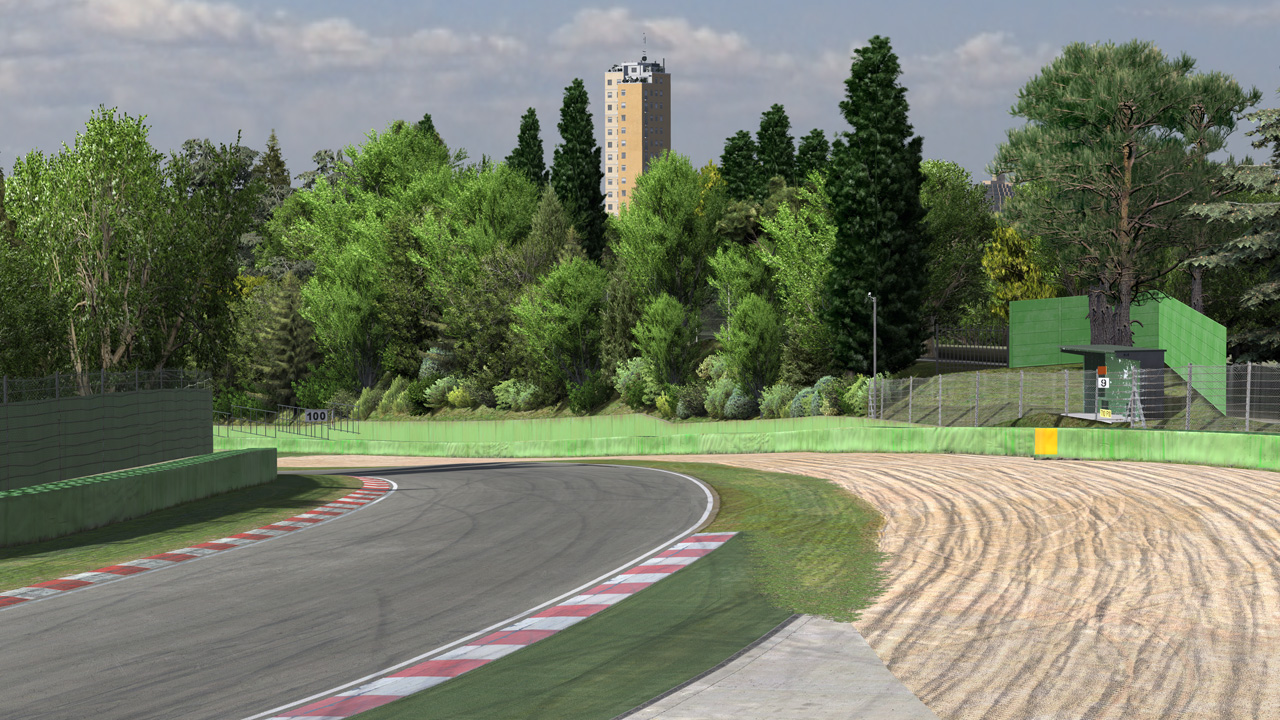 Autodromo Enzo E Dino Ferrari Iracing Com Iracing Com HD Wallpapers Download free images and photos [musssic.tk]