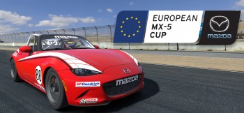 mazdamx5_iracing_2 email header