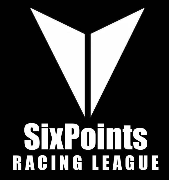 SixPoints Racing MX-5