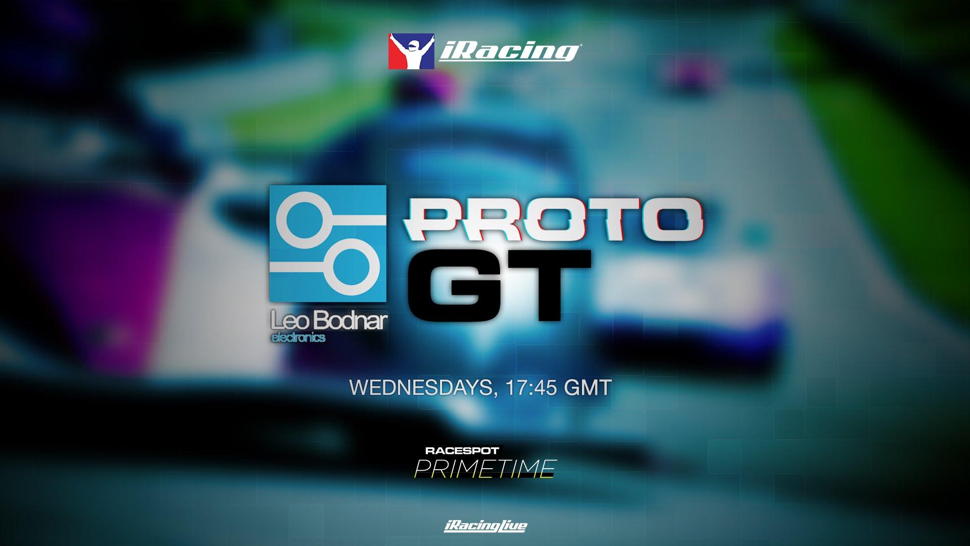 ProtoGT Series