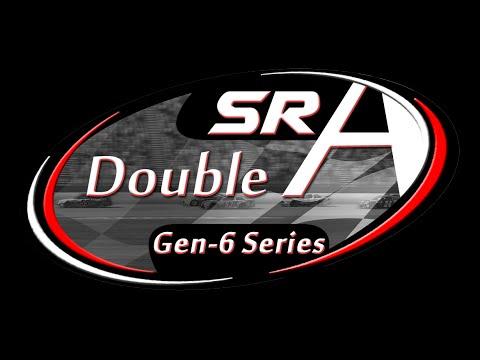 SRA Gen6 Series