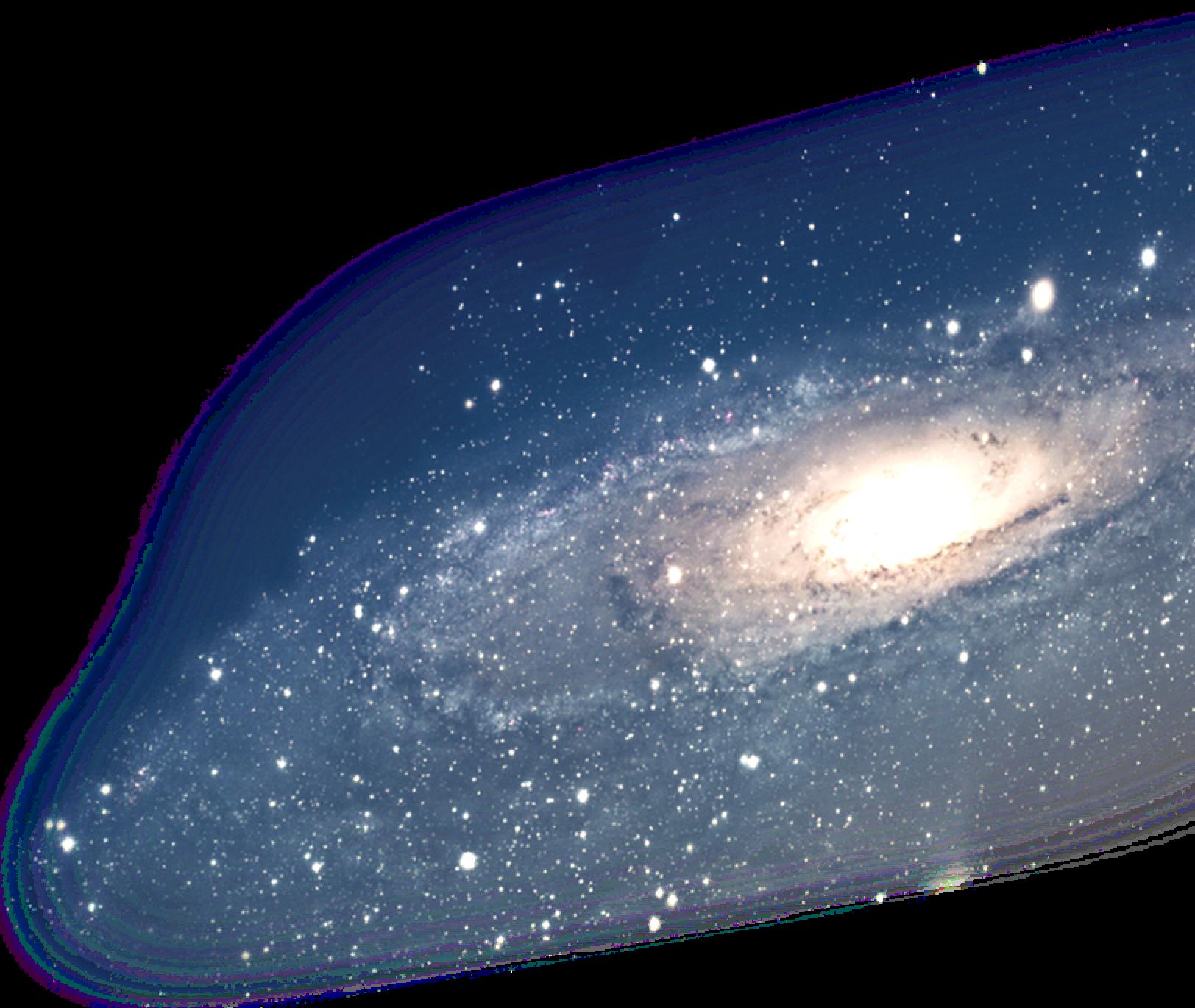 galaxy transparent iracing com iracing com motorsport simulations