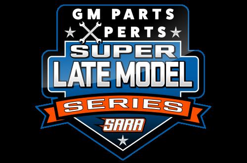 SARA GM Parts XPerts SLM Series