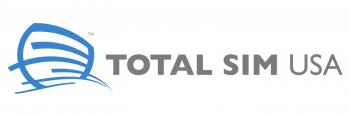TotalSim_Logo_1440x470