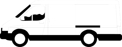 Van Clipart Black And White Van Iracing Com Iracing Com